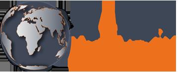 logo-SJ4WEB-agence-web