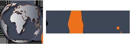 logo-sticky-web