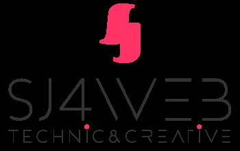 logo-SJ4WEB-retina